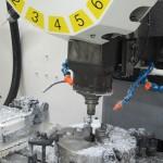 樹脂切削加工.com 射出成型後の追加工設備2