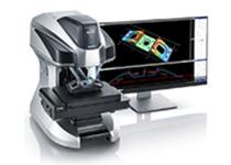 画像測定機 キーエンス VR-5000